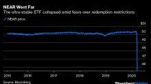 Bond ETFs Will Never Be the Same After Coronavirus