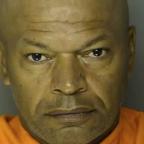 'Potomac River Rapist' suspect arrested after ancestry DNA revives 1990s cold case