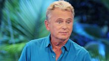 Wheel of Fortune Host Pat Sajak Accidentally Gives Away Answer During On-Air Slip-Up: 'Yikes'