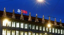 UBS investigates second sexual assault claim by ex junior trader-sources