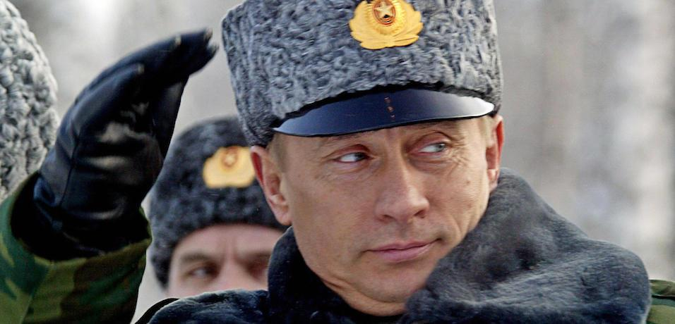 Estonia, Latvia, Lithuania, and Poland are bracing for the appearance of up to 100,000 Russian troops in Belarus and western Russia.