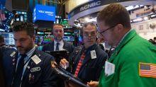 Atlantia, Moody's: da indagini no impatto immediato sul rating
