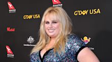 Rebel Wilson isn't about to let fans think Vogue Australia slimmed her down