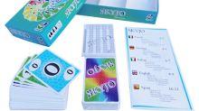 Skyjo: Dieses Kartenspiel ist der absolute Bestseller