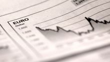 EUR/USD Price Forecast – Euro does nothing on Monday