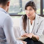 Why employee mental health should be top priority for CEOs