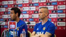 """Jaume: """"Messi es determinante, pero podemos frenarle y conseguir un sueño"""""""