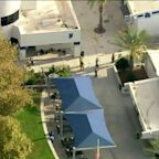 16-Year-Old Shooter in Saugus High School Attack Dies From Self-Inflicted Wound: Sheriff's Department