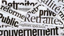 Réversion et divorce, ce que change la réforme des retraites