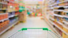 Can Kroger End Its Market-Share Slide This Week?