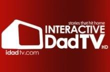 InteractiveDad launches syndicated HD news franchise