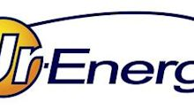 Ur-Energy Releases 2020 Q2 Results
