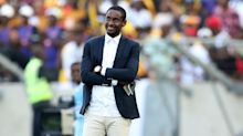 Agent hints Mokwena could still return to Orlando Pirates in future