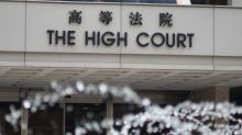 Hong Kong High Court resumes hearing jury trials after closures due to Covid-19 since January