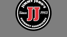 "Why Jimmy John's ""doesn't trust"" third-party delivery services"