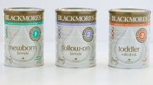 Is the Blackmores share price a long term buy?