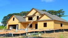 With Lumber Prices Near Historic Highs, Check Out These Top-Ranked Building Products Stocks