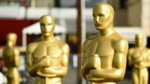 Oscar Attendees Will Not Wear Face Masks During Telecast (EXCLUSIVE)