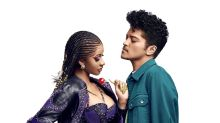 Listen to Cardi B and Bruno Mars team-up 'Please Me'