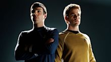 Here's why Star Trek should quit making movies