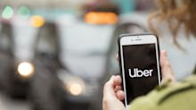 Uber Failed to Flag Complaints of Assault to London Regulator