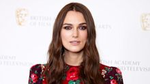 Keira Knightley on why her essay about childbirth and the Duchess of Cambridge hit a nerve