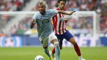 Foot - Transferts - Transferts : Rafinha (Barça) rejoint le PSG (officiel)