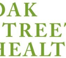 Oak Street Health Announces Secondary Offering