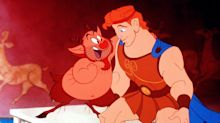Disney's 'Hercules' to get live action remake from the Russo brothers