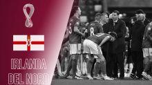 Qatar 2022, gli avversari dell'Italia nelle qualificazioni: focus sull'Irlanda del Nord