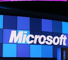 Is Microsoft Corporation's(NASDAQ:MSFT) Recent Stock Performance Tethered To Its Strong Fundamentals?