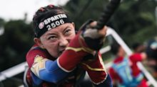 Spartan Race founder: Peloton is cool but 'you've got to get outside'