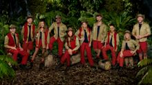 Meet The Rumoured Late Arrivals Tipped To Join I'm A Celebrity Later This Week