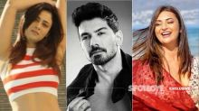 Abhinav Shukla On Capturing Shweta Tiwari, Divyanka Tripathi, Arjun Bijlani On Khatron Ke Khiladi 11 Sets: 'I Am The Official Photographer Of My Fellow Contestants'- EXCLUSIVE