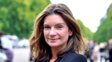 Natalie Massenet Resigned as Executive Chairman of the Net-a-Porter Group