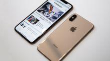 前景堪憂 − Apple 或將減少 iPhone 10% 產量