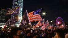¿Qué significa para Hong Kong perder el estatus especial concedido por EEUU?