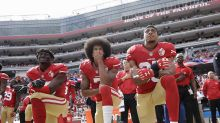 Now is the time to stop playing the national anthem at sporting events