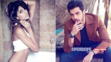 Kasautii Zindagii Kay 2 Star Parth Samthaan: You Will Get To See My Chemistry With Erica Fernandes