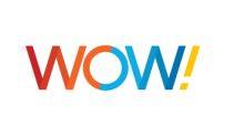 WOW! Names Don Schena to Executive Management Team as Chief Customer Experience Officer