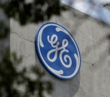GE, Invenergy build wind farm in Oklahoma, biggest in the U.S.