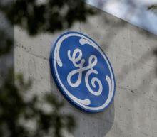 GE, Invenergy build wind farm in Oklahoma, biggest in the U.S.