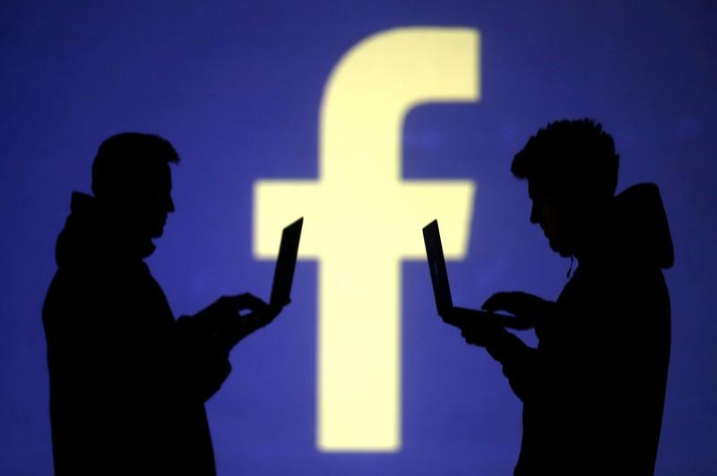 Facebook fights disclosing app records in Massachusetts privacy probe