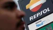 Investors urge Big Oil to follow 'poster child' Repsol's climate pledge