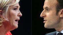Entre Macron et Le Pen, un nouveau face à face se prépare