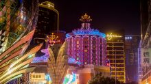 Wynn Resorts Settles With Elaine Wynn, Names Phil Satre Vice Chairman