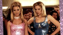 Time After Time: An Oral History of Romy and Michele's High School Reunion