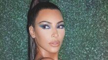 Kim Kardashian lucha por liberar mujer encarcelada