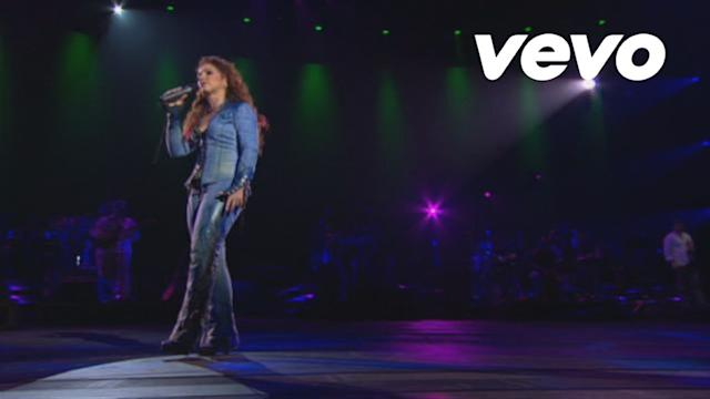 Gloria Estefan Anything for You (Live in Las Vegas 2003)