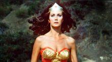 La Mujer Maravilla se congeló en el tiempo; increíble que luzca así a sus 66 años
